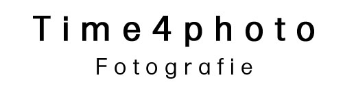 Time4photo logo